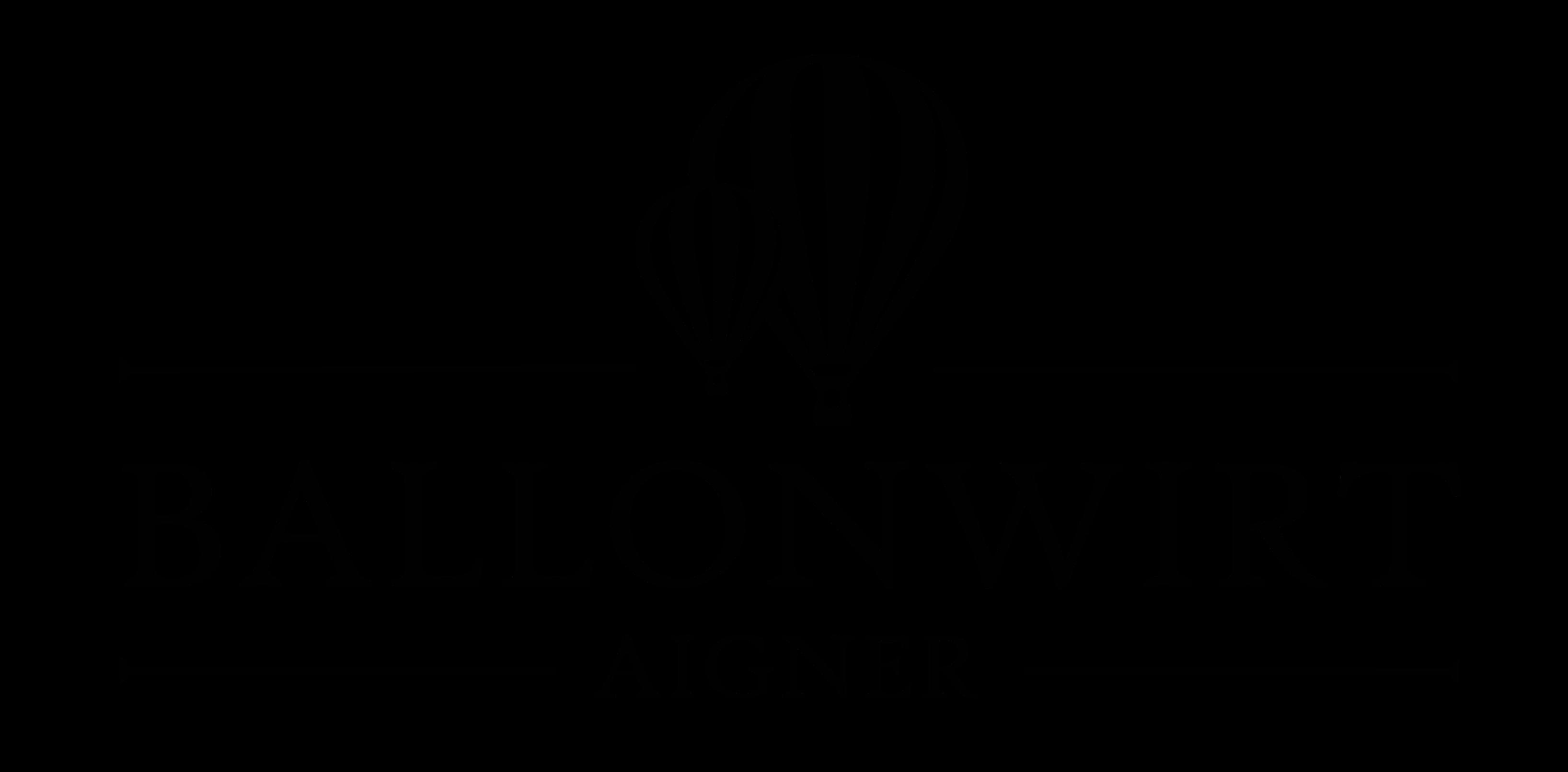 BALLONWIRT AIGNER